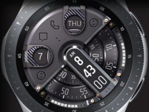 X9 60Nd